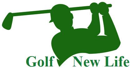 Golf New Life